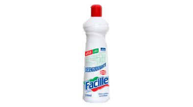 Desengordurante Facille 550ml
