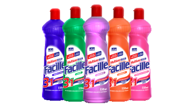 Multiuso Facille 550ml